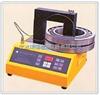 Repair-Man YB-200DTGYB-200DTG轴承加热器 原装进口 中国总代理