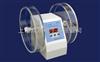 CJY300DCJY-300D片剂脆碎度测定仪