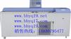 LYY-7F型电脑沥青低温延伸度试验仪
