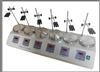 HJ-6A数显六联磁力搅拌器