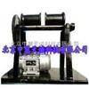 ZH10139煤質活性炭強度測定儀