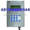 ZH10132煤层瓦斯压力自动测定仪