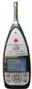 AWA6270噪声分析仪