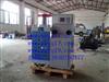 JYW-1000型100吨混凝土试块压力试验机