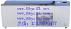 LYY-7E型低温沥青延伸仪