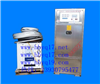 HWSY-3/5/8/10型标养室全自动控制设备(水冷)