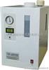 SPE-300氫氣發生器SPE-300純水氫氣發生器