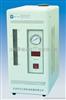 GH-400高純氫氣發生器GH-400高純氫氣發生器