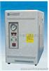 氮气发生器GN-500氮气发生器GN-500