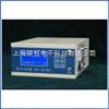 GXH-3010E1便携式红外线CO2分析仪