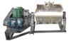 QML系列不锈钢球磨机/不锈钢立式球磨机