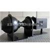 ZH10125强光辐射校准源/弱光辐射校准源