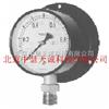 ZH1322壓力表/指針式壓力表 型號:ZH1322