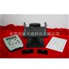 ZH10121瞳距儀標準檢定裝置