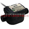 ZH1318电磁流量传感器/小型电磁流量计 型号:ZH1318