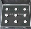 ZH10120角膜接觸鏡檢測儀校準器
