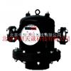 ZH1309干式氣體流量計 型號:ZH1309
