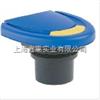 LU77FLOWLINE  LU77超声波液位控制器