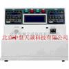 ZH1296密封品專用氣密檢漏系統 型號:ZH1296