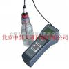 ZH1295便攜式水質檢測儀(五參數) 型號:ZH1295