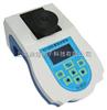 PTB-1500便攜式生物毒性分析儀