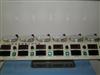 HJ-6AHJ-6A六联数显恒温搅拌器