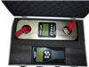 AXL-W20T可储存无线测力计、AXL-W-20吨无线传输拉力计月销上仟台