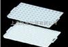 PCR板密封盖AM-96-PCR-RD/AM-384-PCR-RD