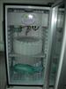 WT-8全天候水质采样器