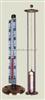 UHZ-58/D頂裝式磁性浮子液位計