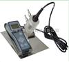 DO4100S便携式溶氧仪
