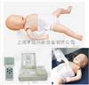 高级婴儿综合急救训练模拟人(ACLS高级生命支持、嵌入式系统)