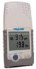 TEL7001二氧化碳檢測儀