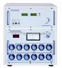 硫化橡膠工頻節點常數介質損耗測試儀