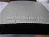铺地用橡塑板*橡塑海绵板最低价格*橡塑海绵板同意报价