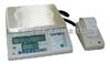 苏州10kg标签不干胶打印重量电子秤