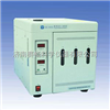 GX-300A 氮氢空一体机GX-300A 氮氢空一体机