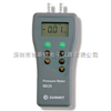 SD10韩国森美特SD-10数字压力表(气压表)