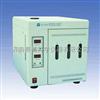 GX-500A 氮氢空一体机GX-500A 氮氢空一体机