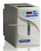 HOGEN GC 300HOGEN GC 300 超高純氫氣發生器(Hydrogen Carrier G