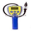 GT Series可燃气有毒气体泄漏检测仪
