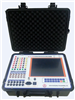 B-013BB-013B發電機特性綜合測試裝置Bangya