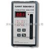 SOA-100韩国森美特SOA100燃烧效率分析仪