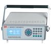 高精度氯离子含量快速测定仪