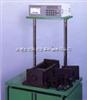 YJZ-500S轴力智能检测仪