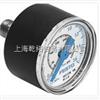 -MA-40-232-R1/8-PSI-E-RG/供应德国费斯托压力表