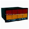 单回路闪光报警器 产品型号:SBJ-I