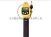 SSG-CGI便攜式全量程多用途燃氣泄漏巡檢儀、PPM、LEL、VOL