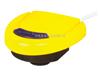 美国FLOWLINE MiniMe LU05超声波液位计