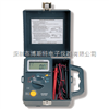 ERT-1500韩国森美特ERT1500接地电阻测试仪